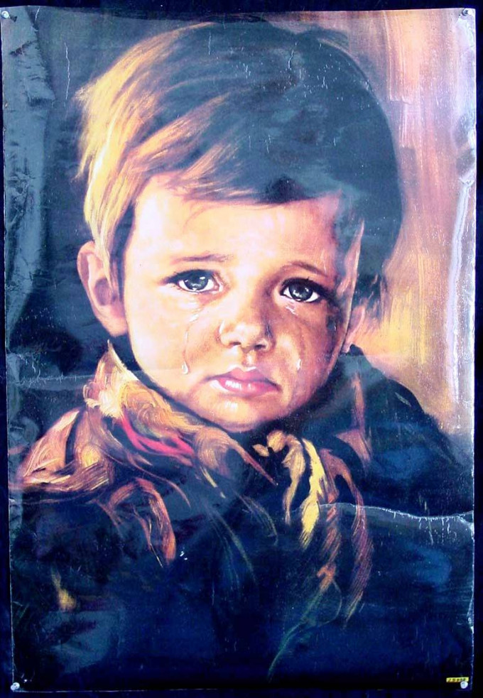 11η Δεκεμβρίου Παγκόσμια ημέρα του παιδιού σήμερα