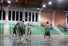 Basketball Ανδρών: Θετικό ξεκίνημα με εκτός έδρας νίκη για τον Α.Ο. ΚΑΡΕΑ